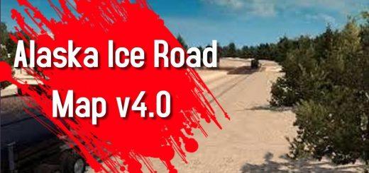alaska-ice-road-map-1-38-x-for-ats-v4-0_1_025XX.jpg