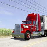 freightliner-flc12064t-v1-0-1-1-38_2