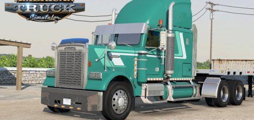 freightliner-flc12064t-v1-0-1-38_1_1QCS7.jpg