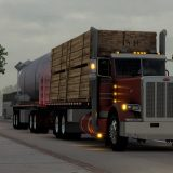 heavy-truck-and-trailer-add-on-for-hfg-project-3xx-1-38-x_2_3VE7F.jpg