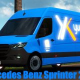 mercedes-benz-sprinter-2019_C4FXA.jpg