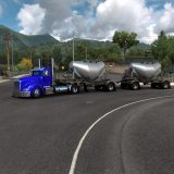 ownable-scs-dry-bulk-trailer-v1-6_3_E4X8W.jpg