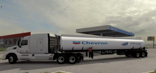 ownable-scs-fuel-tanker-1-38-x-1-1_1