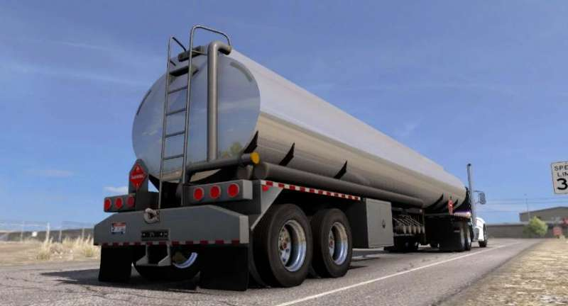 ownable-scs-fuel-tanker-1-38-x-1-1_2