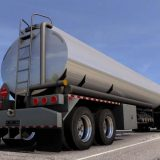ownable-scs-fuel-tanker-1-38-x-1-1_2_4DR5C.png