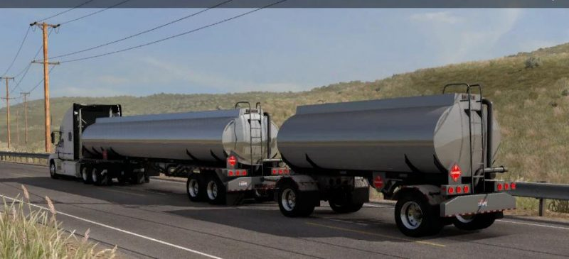 ownable-scs-fuel-tanker-1-38-x-1-1_4