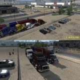 ownable-truck-transporter-for-kenworth-trucks-mp-v1-0_1_8S22S.jpg
