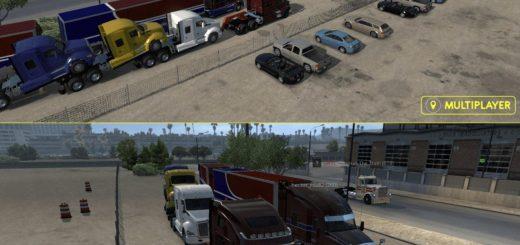 ownable-truck-transporter-for-kenworth-trucks-mp-v1-0_1_8S22S.jpg