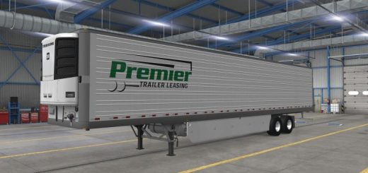 premier-leasing-for-53-scs-box-1-38_2