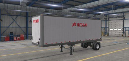 star-transport-inc-scs-box-trailer-skin-package-1-0_1