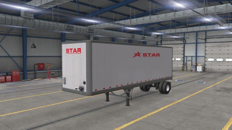 star-transport-inc-scs-box-trailer-skin-package-1-0_3