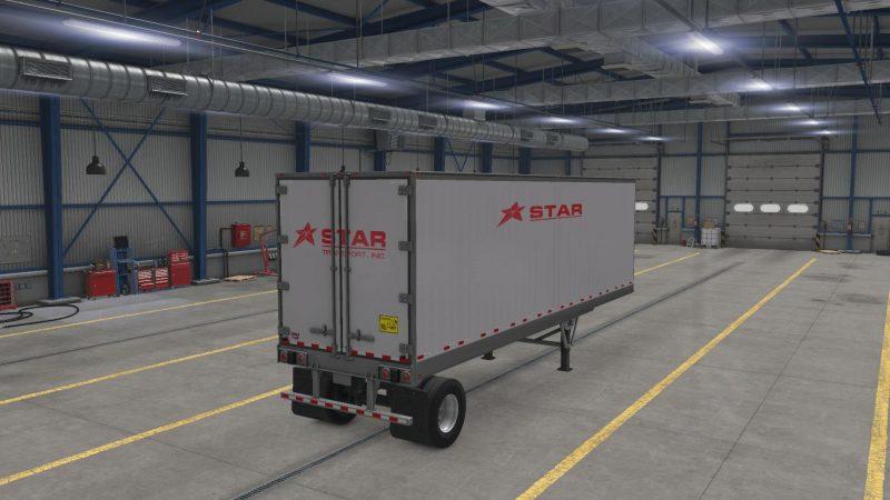 star-transport-inc-scs-box-trailer-skin-package-1-0_4