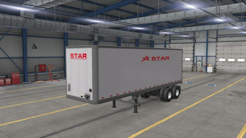 star-transport-inc-scs-box-trailer-skin-package-1-0_5