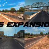 us-expansion-v2-7-sierra-nevada-compatible_1_3CE6E.jpg