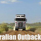 1600955965_australian-outback-map_XWZV8.jpg