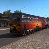 3-axle-nascar-hauler-v1-3_1