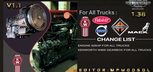 Kenworth-W900-625HP-Engine-And-Gearbox-For-All-Trucks-v1_R6ACE.jpg