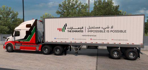 The-Emirates_E9Z8S.jpg