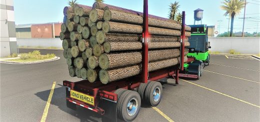 arctic-logs-trailers-by-selonik-1-38_0_5D3VQ.jpg