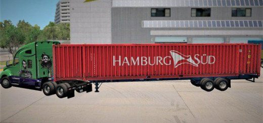 ats-53ft-container-cargo-pack-for-owned-gooseneck-1-38_3_9WQD1.jpg