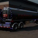 custom-fuel-tanker-ownable-1-38_1_97RA9.jpg