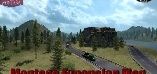 montana-expansion-0-7-8_0_D7SEW.jpg