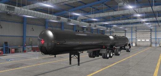 ownable-gas-tankers-2_2_EF6QA.jpg