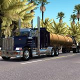 the-1970-lubbock-tanker-1-38-ownable_3_2XX1F.jpg
