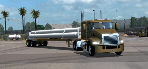 the-compressed-natural-gas-cng-trailer_3_6QE82.jpg