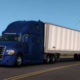 the-fruehauf-box-trailer-ownable-1-38-1-0_1