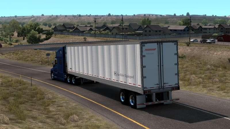 the-fruehauf-box-trailer-ownable-1-38-1-0_2