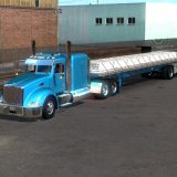 the-great-dane-flatbed-ownable-1-38_3_8WFZS.jpg
