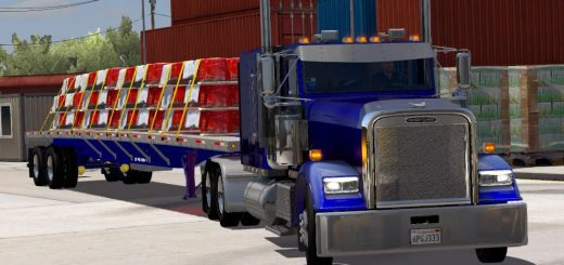 the-lode-king-renown-flatbed-ownable-1-38_3_1Q0R9.jpg