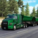 the-midland-b-train-dump-trailer-1-38-ownable_3_2AASV.jpg
