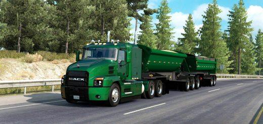 the-midland-b-train-dump-trailer-1-38-ownable_3_2AASV.jpg