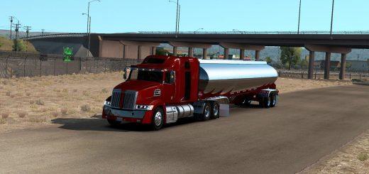 the-polar-tanker-ownable-1-38_3_S6S54.jpg