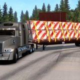 the-transcraft-tl2000-flatbed-ownable-1-38_3_D6DZ7.jpg