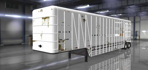 the-wilson-cattle-pot-trailer-updated-to-1-38-ownable_3_0SAF6.jpg