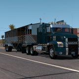 trinity-agri-flex-trailer-ats-1-38-x-mod_3_QZ0Q0.jpg