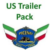 us-trailers-pack-v1-0-by-piceno7-1-38-x_1_QSZSD.jpg