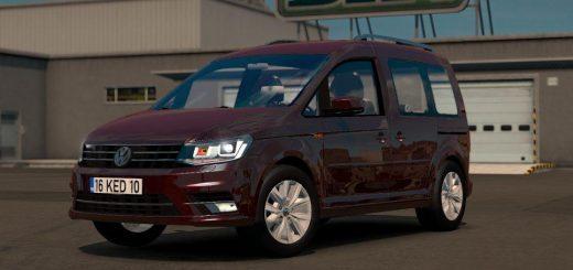 volkswagen-caddy-v1r20-1-36_1_718SC.jpg