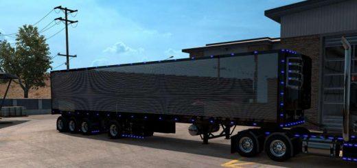 1303-custom-53ft-ownable-trailer-1-39_1