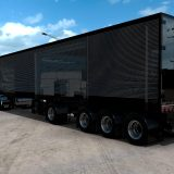 1303-custom-53ft-ownable-trailer-1-39_2_XZ87V.jpg