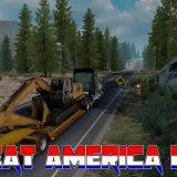 1578397847_great-america-v1-0-1-36_1_F2DDC.jpg