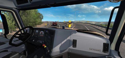 1602787560_scs-trucks-unlimited-seat-adjustment-1-39_2_48EV6.jpg