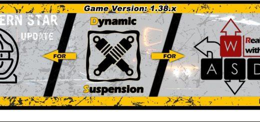 3103-ats-dynamic-suspension-v1-1-0-0_1_XCVW3.png