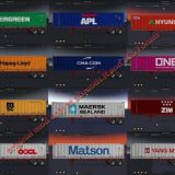 3904-shipping-container-cargo-pack-ai-traffic-2-2_1_ZF582.jpg