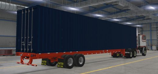 53-foot-container-ownable-1-38_4_ZWCS.jpg