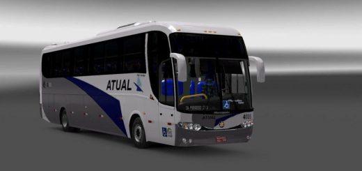 7520-bus-paradiso-g6-1200-ats-1-38_2_R78VX.jpg