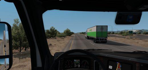 AI-Truck-Speed-1_6A610.jpg